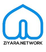 Data Analyst Jobs in Bangalore,Delhi,Hyderabad - Ziyara Network