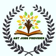 Chemistry Teacher Jobs in Ahmednagar - AST Jobs Provider