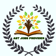 Chemistry Teacher Jobs in Bilaspur - AST Jobs Provider