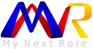 Talent Acquisition Executive Jobs in Noida - MNR Solutions