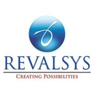 Dot Net Developers Jobs in Hyderabad - Revalsys Technologies