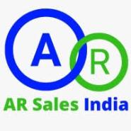 Telecaller Jobs in Gurgaon,Delhi - AR Sales India