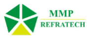 Technical Sales Engineer Jobs in Pune - MMP Refratech