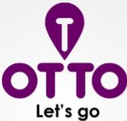 Receptionist Jobs in Bangalore - OTTO CAB