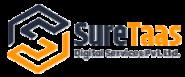 Data Research Analyst Jobs in Pune - SureTaas Digital Services Pvt. Ltd.