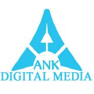 Digital Marketing Executive Jobs in Delhi - ANK Digital Media