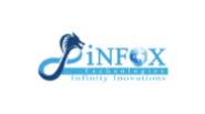 Full Stack Developer Jobs in Kochi - INFOX TECHNOLOGIES