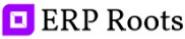 Business Development Executive Jobs in Coimbatore - ERP Roots