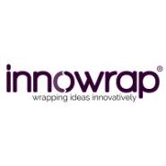 Business Development Sales Jobs in Mumbai - Innowrap Tech