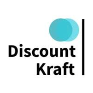 Back Office/Data Entry Jobs in Bangalore - Discount Kraft