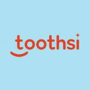 Telecaller Jobs in Mumbai - Toothsi