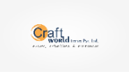 Telesales Executive Jobs in Mumbai - Craftworld Events Pvt