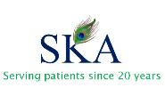 Medical Representative Jobs in Hyderabad - Sri Krishna Aushadhalai