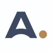Sales and Business Development Executive Jobs in Ahmedabad - Arcedior