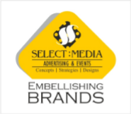 Wordpress developer Jobs in Pune - Select Media