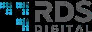 Graphics Designer Jobs in Bangalore - RDS Digital