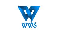 L1 Medical Billing Data Associate Jobs in Vellore - Wonder Worth Solutions
