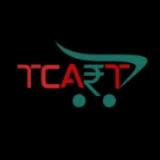 Assistant HR Executive Jobs in Gurgaon - Tcart global service Pvt Ltd