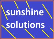 Accounting Executive Jobs in Mumbai,Noida,Delhi - Saroj Gupta sunshine jobs