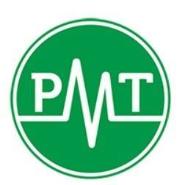 Sevice Technichan Jobs in Chennai - PRIMA MEDI TECH