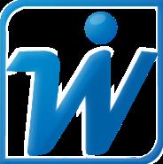PHP Developer Jobs in Udaipur - Wizorbit Softwares Pvt. Ltd.