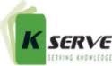 Business Development Sales Intern Jobs in Mumbai - Kserve BPO PVT LTD