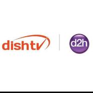 Store incharge Jobs in Guntur,Kadapa,Hyderabad - Dish Tv India Ltd