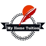 Home tutors Jobs in Bhiwani - My Home Tuition
