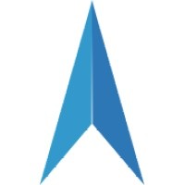 Senior US IT Recruiter Jobs in Hyderabad - Acunor infotech