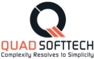 Android Developer Jobs in Surat - Quad Softtech
