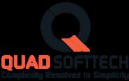 Web Designer Jobs in Surat - Quad Softtech