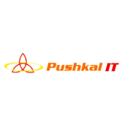 Sales Jobs in Indore - Pushkal IT Solution