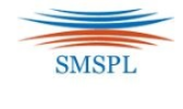 International Semi-Voice process Jobs in Bangalore - Shri Misri Solutions Private Limited