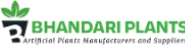Store Sales Executive Jobs in Noida - BHANDARI PLANTS & FLOWERS
