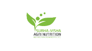 Business Development Executive Jobs in Gurgaon,Ujjain,Harda - Subha-Visha Agri Nutrition Pvt Ltd