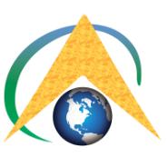 Marketing Executive Jobs in Indore - ADVANCE INTERNATIONAL