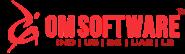 Trainee PHP Developer Jobs in Pune - OMSOFTWARE INTERNET SOLUTIUONS PVT LTD