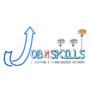 HR Human Resource Jobs in Hyderabad - Jobnskill