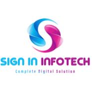 Tele Caller Jobs in Bangalore - Sign In Infotech Pvt Ltd