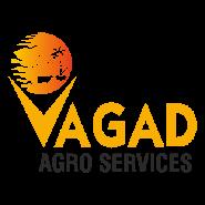 Field Sales Executive Jobs in Ahmedabad,Gandhinagar - Vagad Agro Services