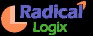 ERP Support Implementation Engineer Jobs in Noida - Radical Logix