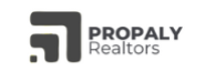 Relationship Manager Jobs in Pune - Propaly Realtors