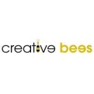 PHP Developer Jobs in Coimbatore - Creative bees