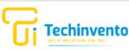Software Tester Intern Jobs in Aurangabad - Tech Invento Software Services