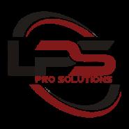 Telecaller Jobs in Pune - Logicpro Solutions India Pvt Ltd
