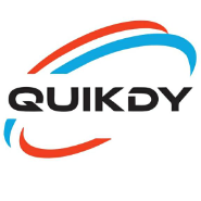 Tele Caller Jobs in Gurgaon - Quikdy