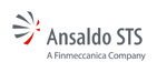 Ansaldo-STS