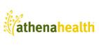 Athenahealth