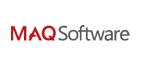 MAQSoftware