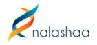 Nalashaa